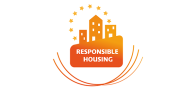 European Responsible Housing Awards 2014