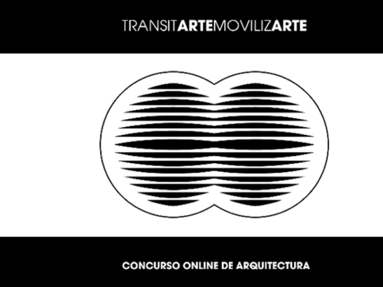 1 Architecture Competition Online Transitarte