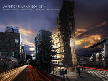 Open registration for eVolo 2015 Skyscraper Competition