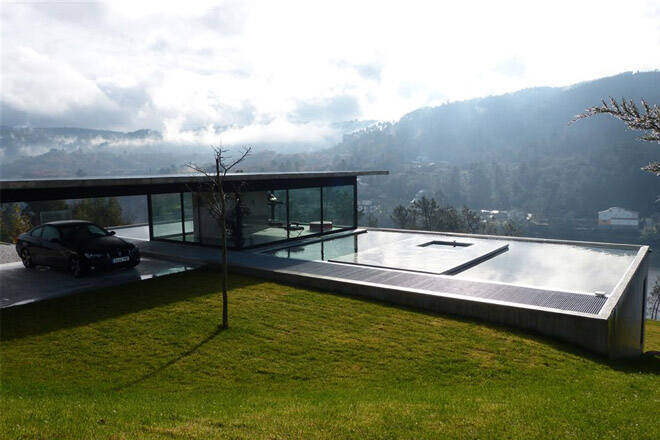 Premios de arquitectura - Arquitectos ourense ...