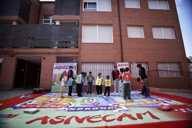 Asivecam asistencia vecinal de la comunidad de madrid for Oficina de vivienda comunidad de madrid