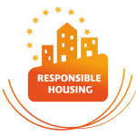 European Responsible Housing Awards 2016